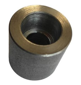 "Bung 5/16"" Counterbored L=20"