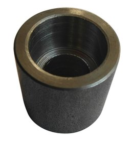 "Bung 3/8"" Counterbored L=20"