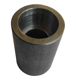 "Bung 3/8"" Counterbored L=30"