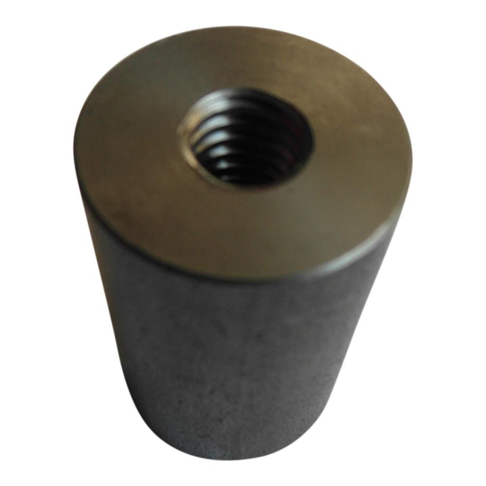 Bung 5/16 UNC schroefdraad - 30mm lang