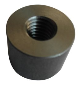 Bung 3/8 UNC thread L = 20