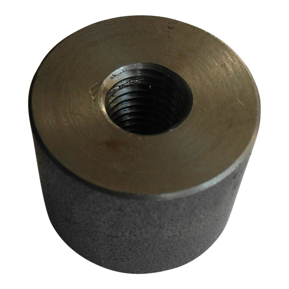 Bung 5/16 UNF thread - 20mm long