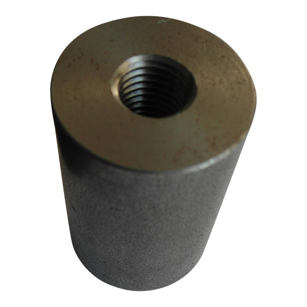 Bung 5/16 UNF schroefdraad - 30mm lang