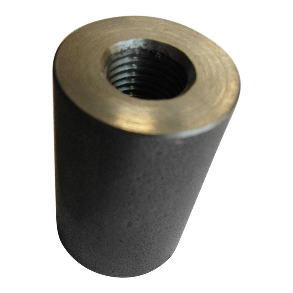 Bung 3/8 UNF thread - 30mm long