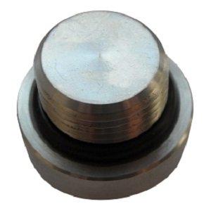4 Speed Fill Plug
