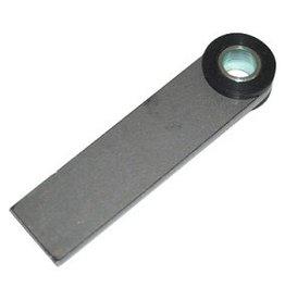 Stahlschweißband - Montage
