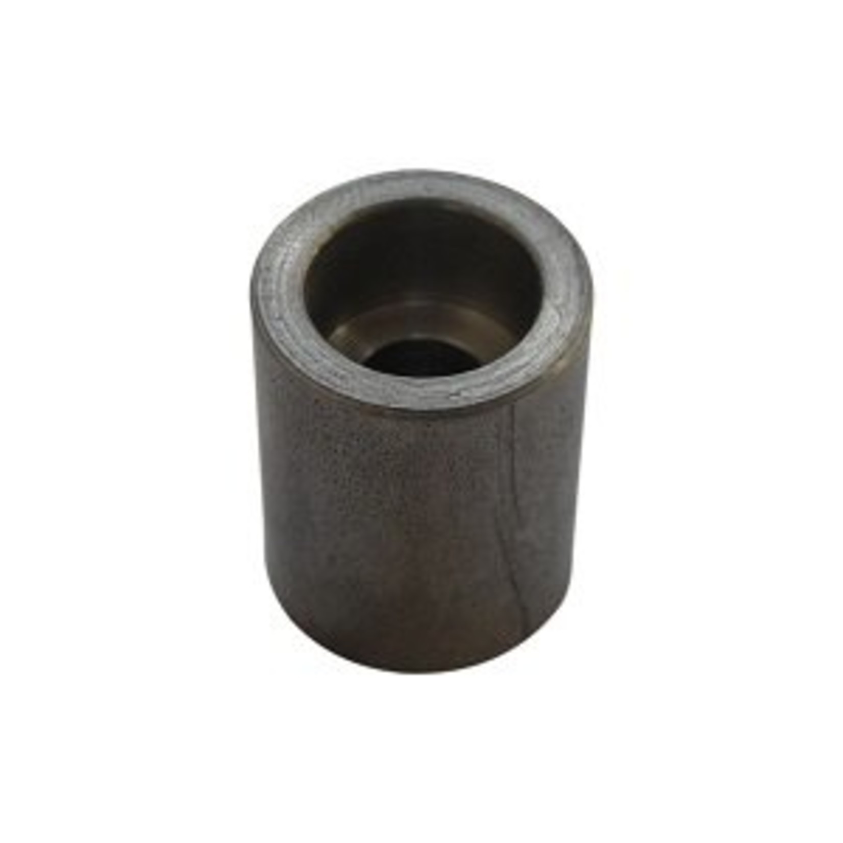 Bung 6mm Counterbored L=20
