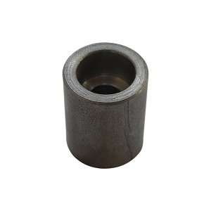 Bung 6mm Counterbored L = 20