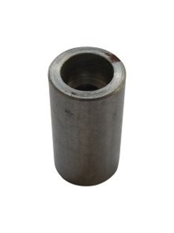 Bung 6mm Counterbored L=30