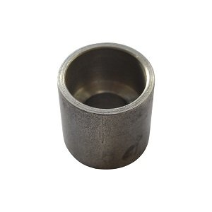 Bung 10mm Counterbored L = 20