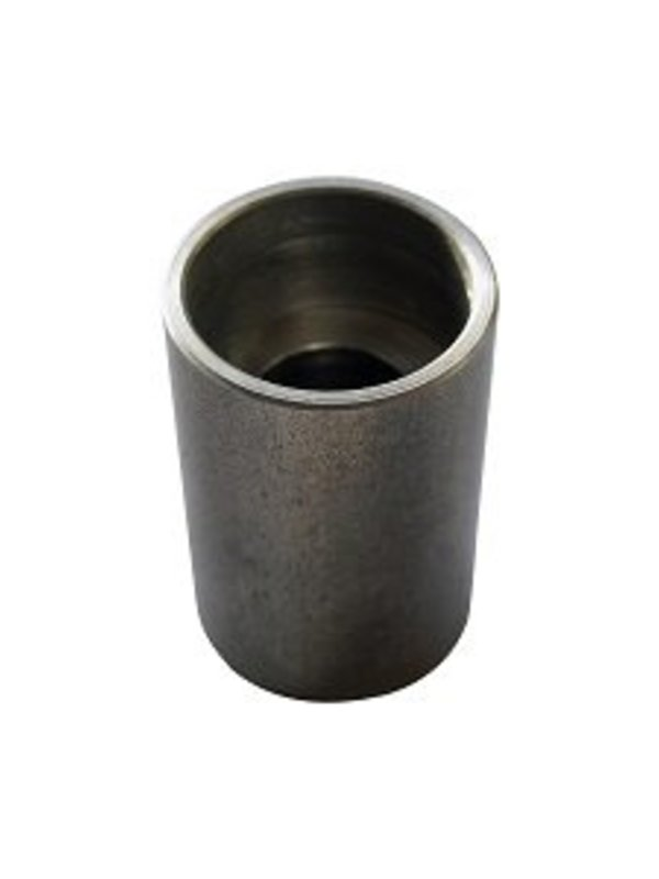 Bung 10mm Counterbored L=30