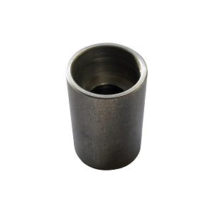 Bung 10mm Counterbored L = 30