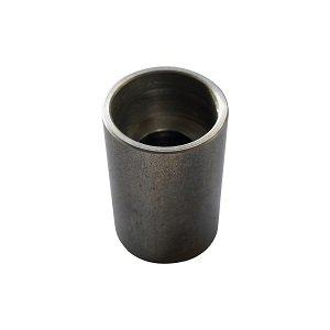 Schweißspunde 10mm Zähler Bored L = 30