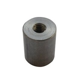 Bung M6 thread L = 20