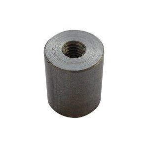 Bung M6 thread - 20mm long