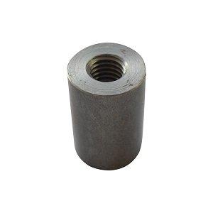 Bung M10 thread - 30mm long