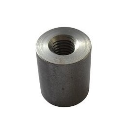 Bung M12 thread L = 30