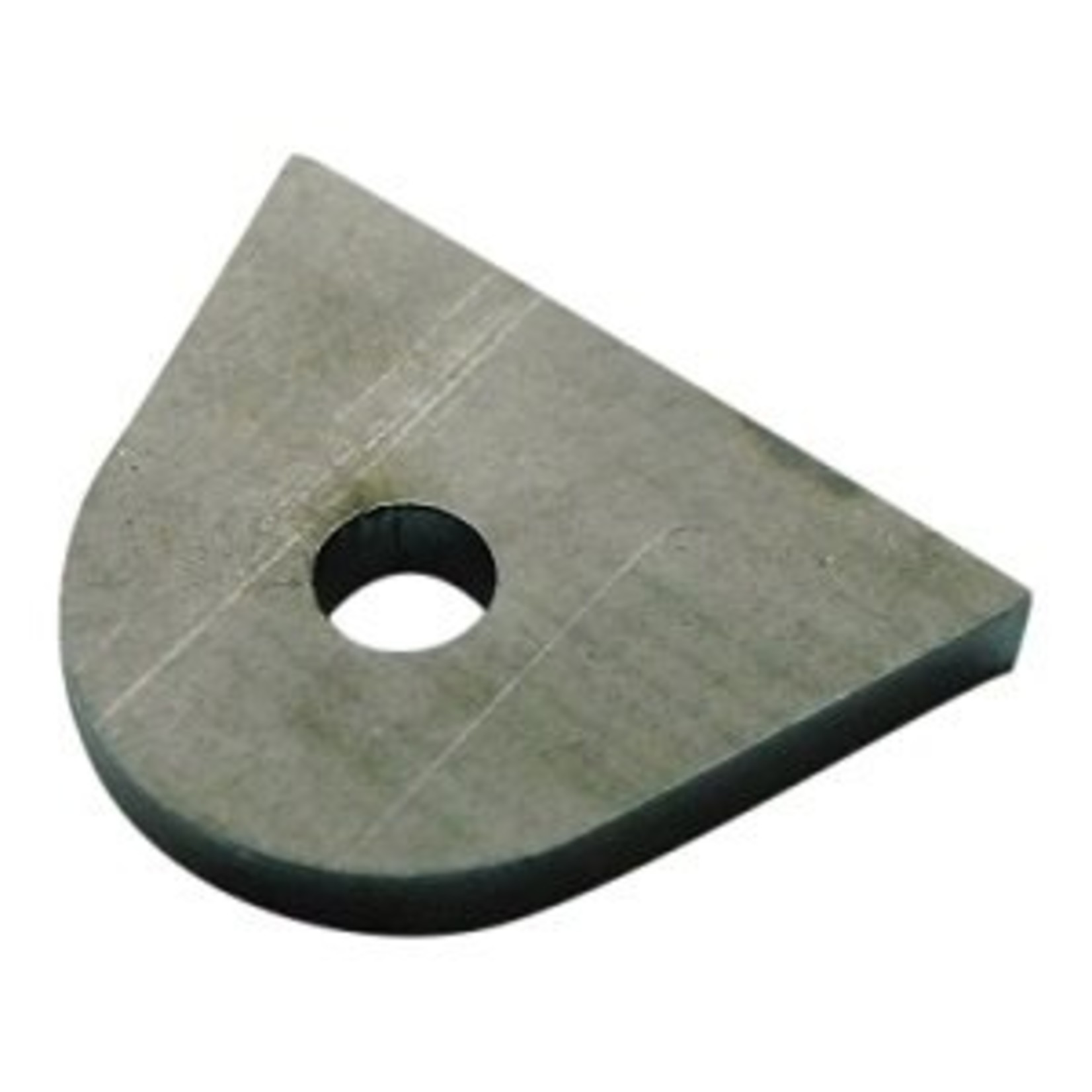 Staal las strip - Remanker 3/8 - 9,5mm