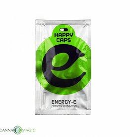 Happy Caps  - Energy-E