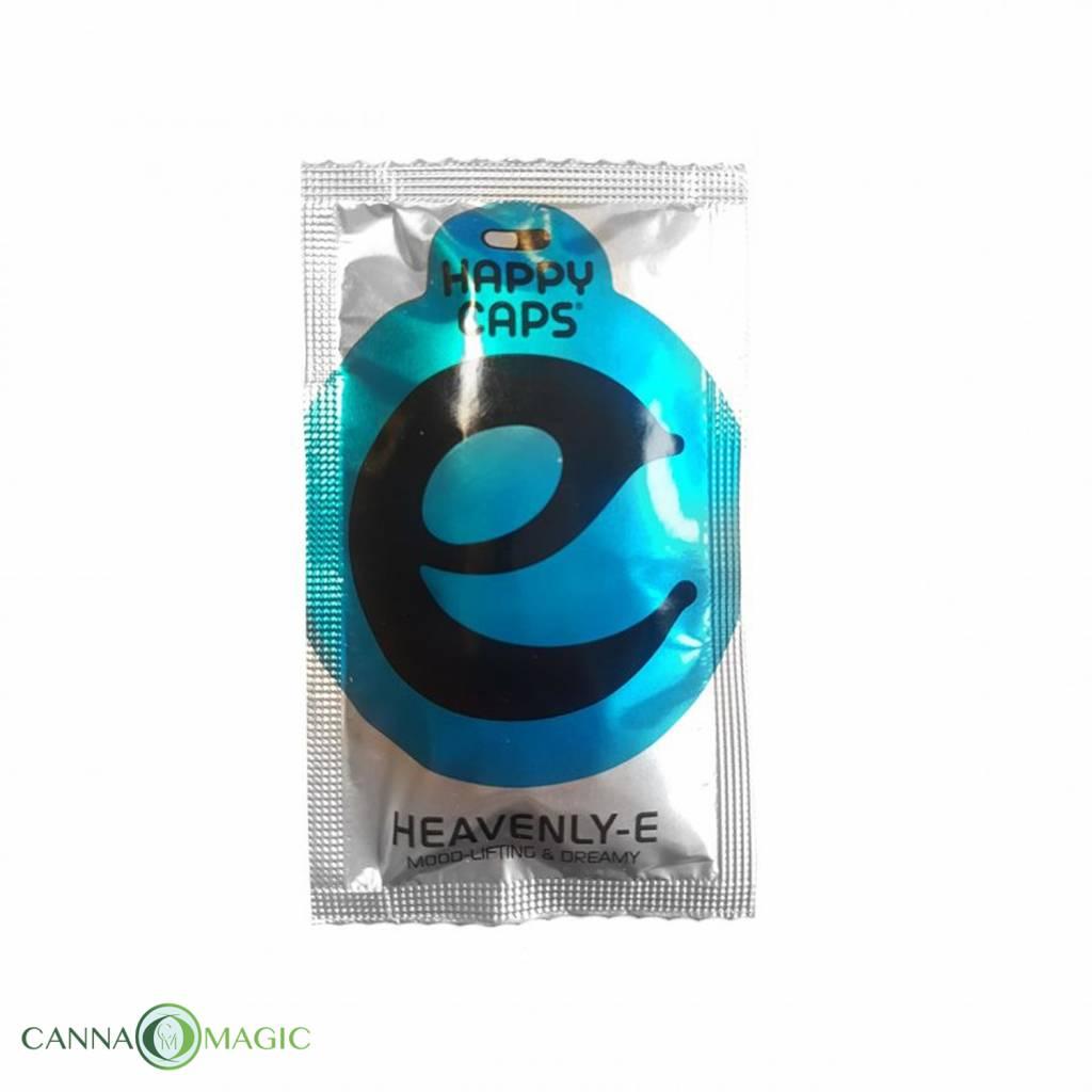Happy Caps - Heavenly-E