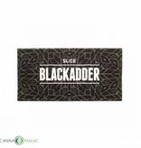 SLICE - Blackadder