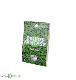 Herbal High - Druids Fantasy