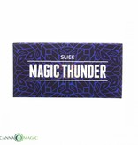 SLICE Magic Thunder