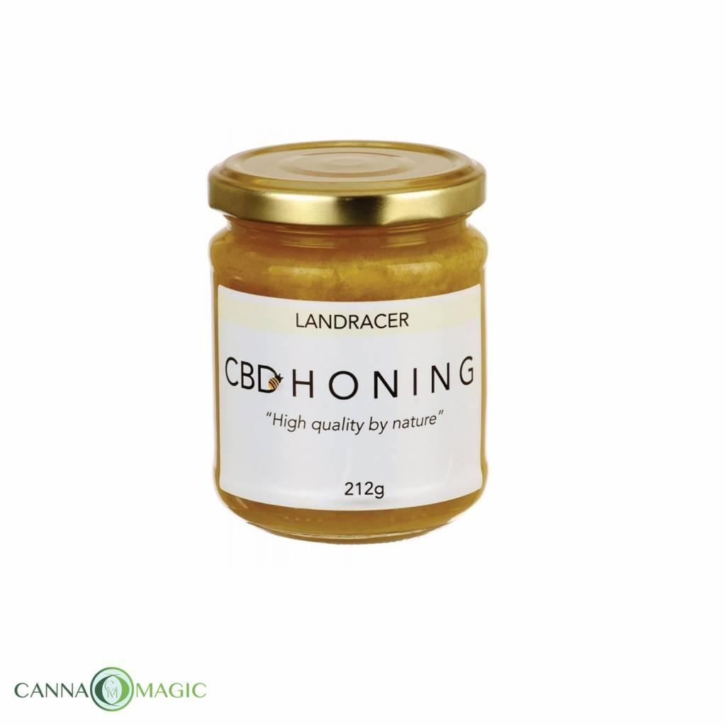 Landracer Cbd Honey 212Gr