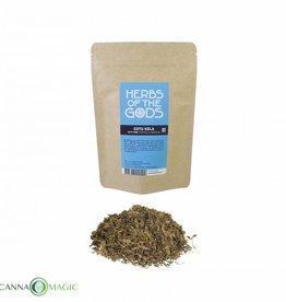 Herbs of the Gods - Gotu kola