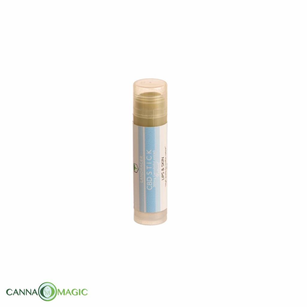 Landracer Cbd Stick Natural 100Mg Cbd 5Ml