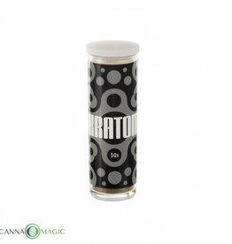 Kratom Bali extract 50x