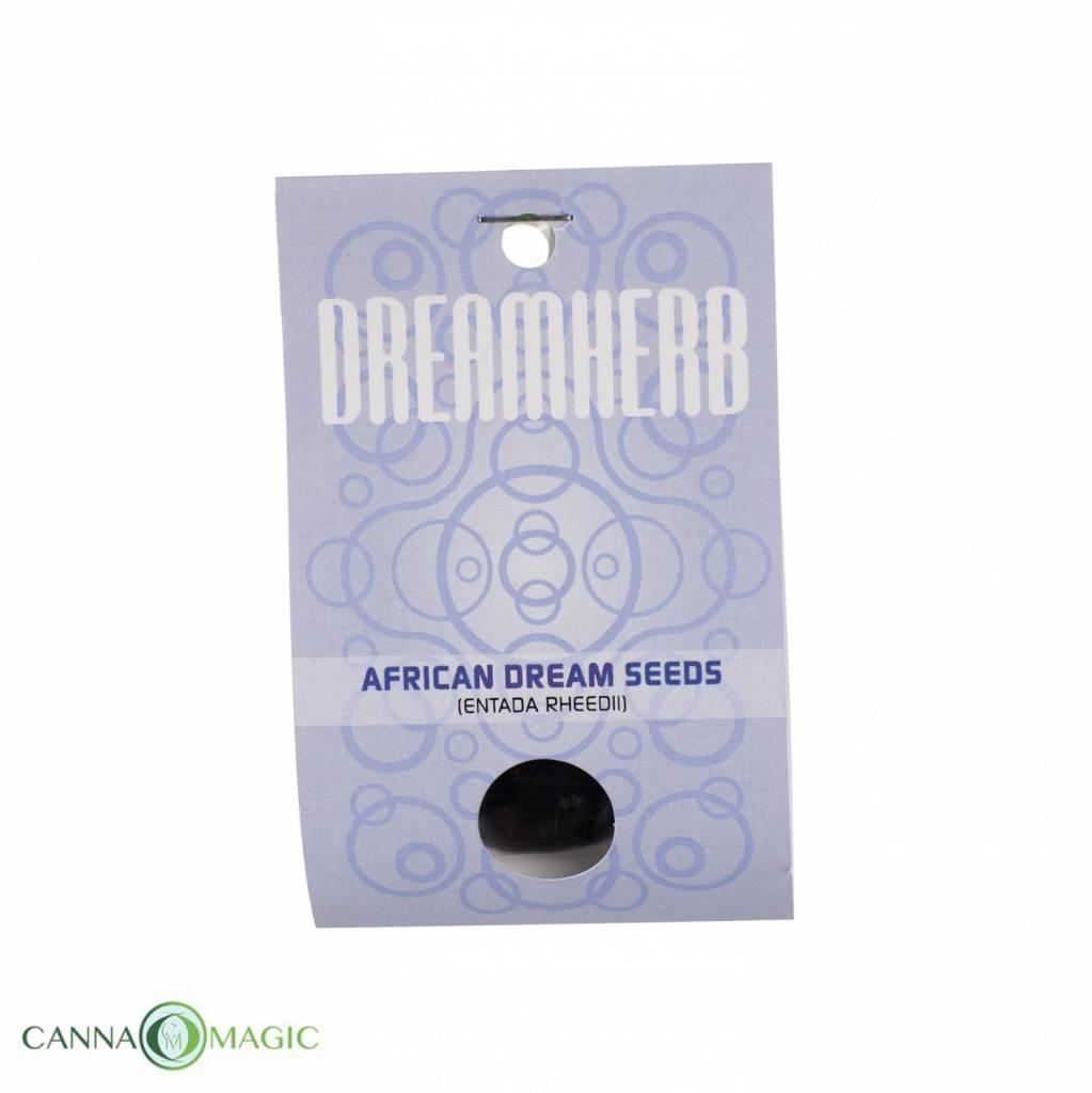 Dream Herb -  Entada Rheedii