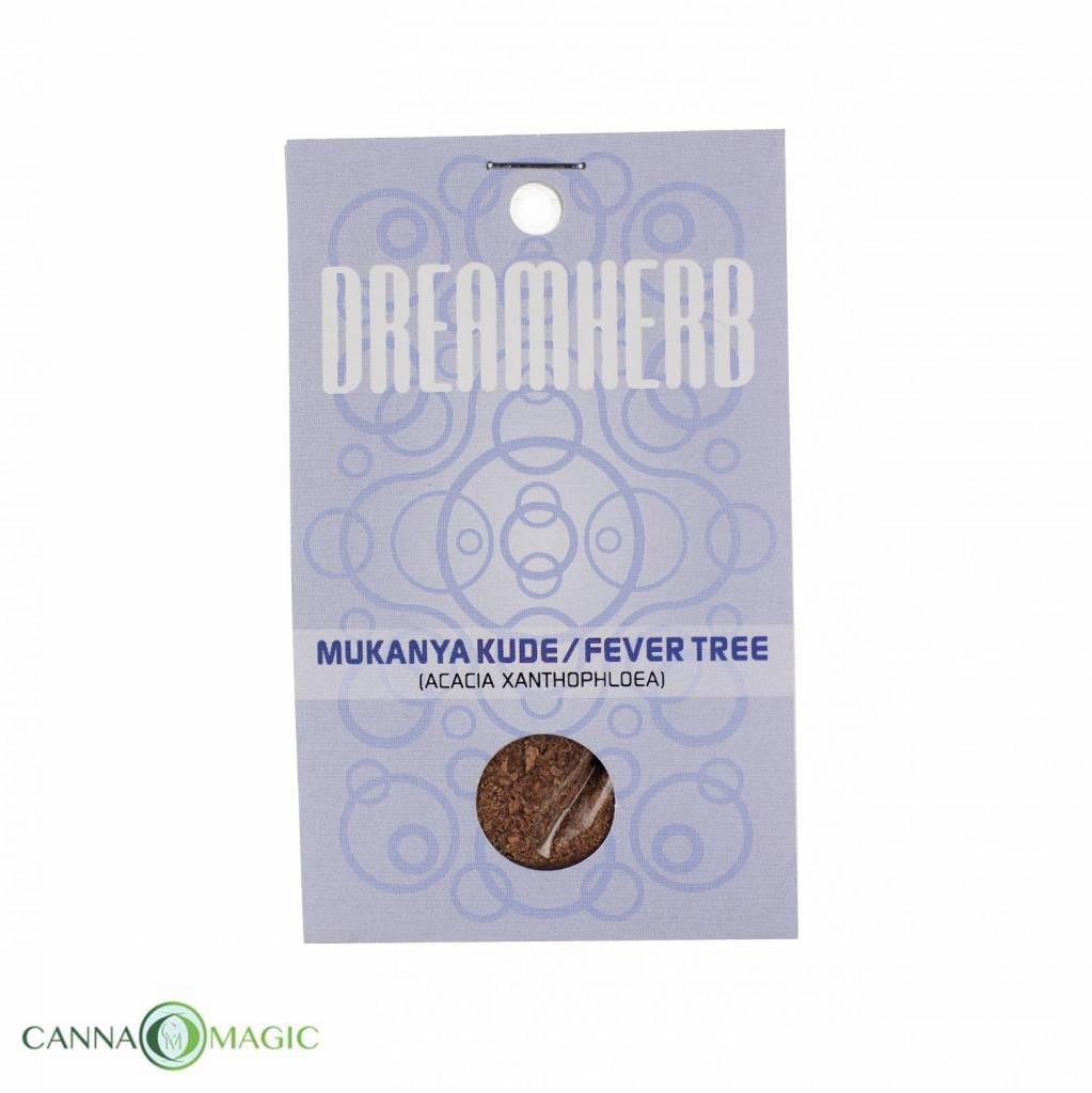 Dream Herb - Mukanya Kude