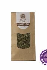 Canabis Sativa 50 gram