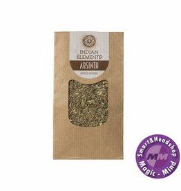 Absinth 50 gram