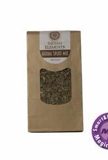 INDIAN ELEMENTS Herbal SpliffMix 50 gram