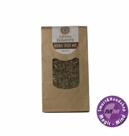 Herbal SpliffMix 50 gram