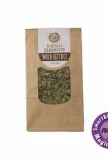 Wild Lettuce 50 gram