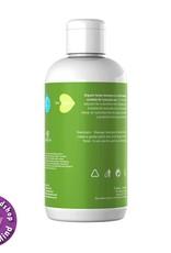 Hemptouch Hemp Shampoo & Shower Gel