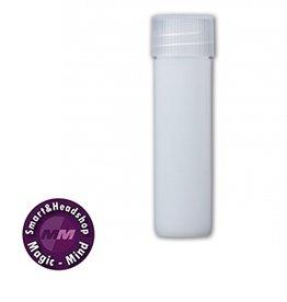 Fles 5 ml