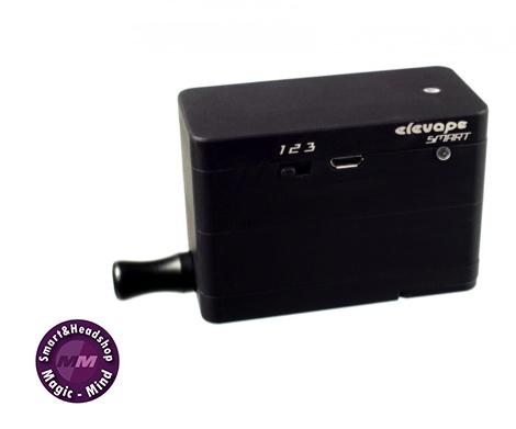 Elevape Smart Vaporizer