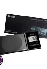 Tanita 1479J 200gr x 0,01 gr