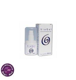 Viagel Women - 30ml