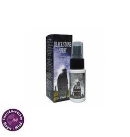 Black Stone Spray - 15ml