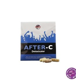 After C