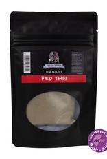 Indian Spirit Kratom Indian Spirit Kratom – Red Thai 25 grams