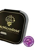 McMicrodose McMicrodose  Premium  selected truffles (20 gram)