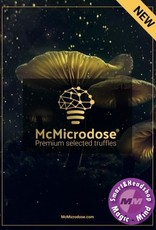 McMicrodose McMicrodose