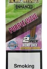 Juicy Juicy® Hemp Wraps