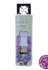 Novi iXnite Plasma Lighter Magic